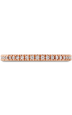 Sloane Wedding Band HP-HBA75518R-C product image