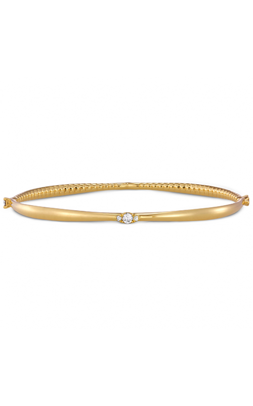 Aerial Bangle product image