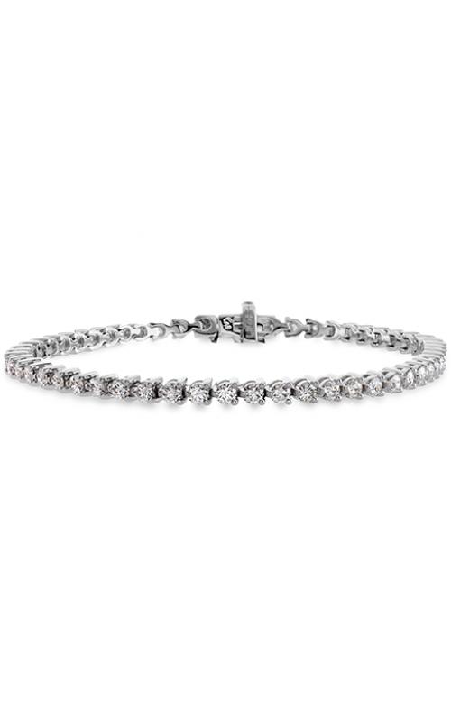 Temptation Three-Prong Bracelet product image