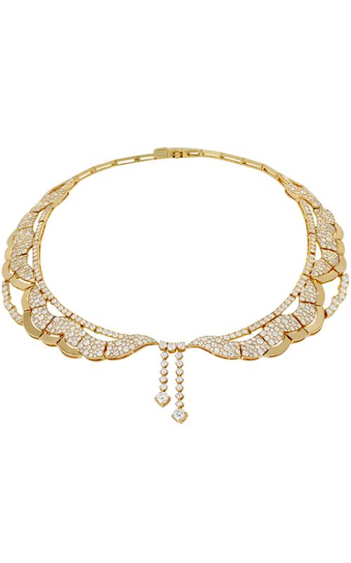 Lorelei Collar product image
