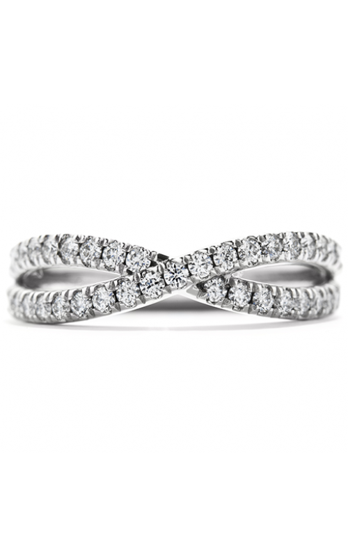 Envelop Wedding Band product image