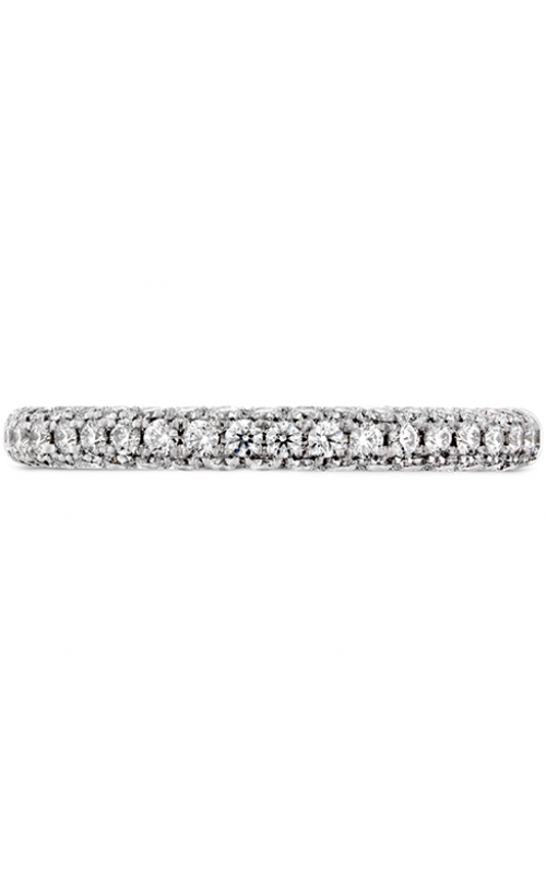 Euphoria Pave Band product image