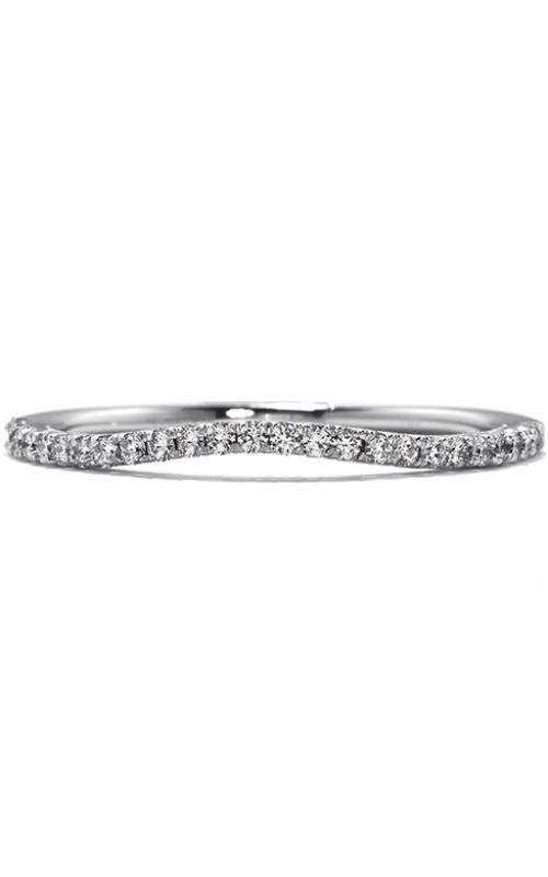 Felicity Wedding Band product image
