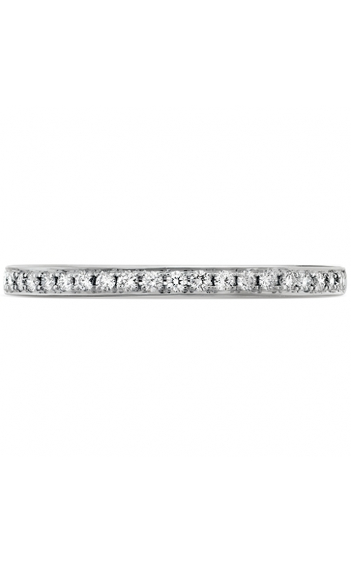HOF Signature Diamond Band product image