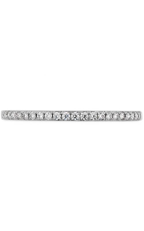 Lorelei Diamond Band product image