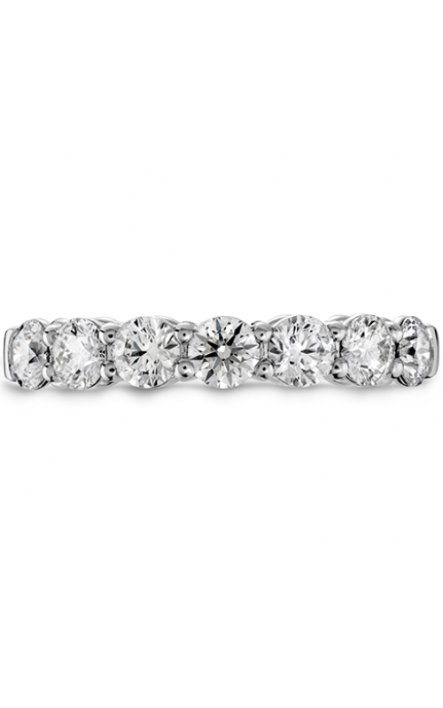 Multiplicity Love Seven-Stone Band product image