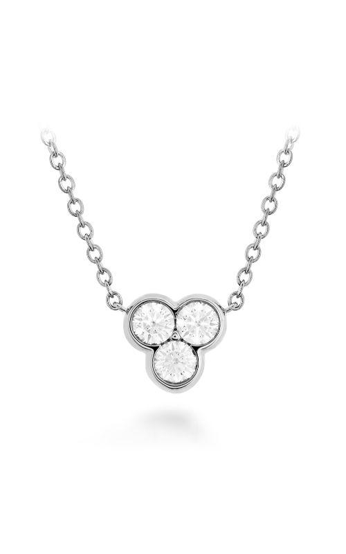 Effervescence Diamond Pendant product image