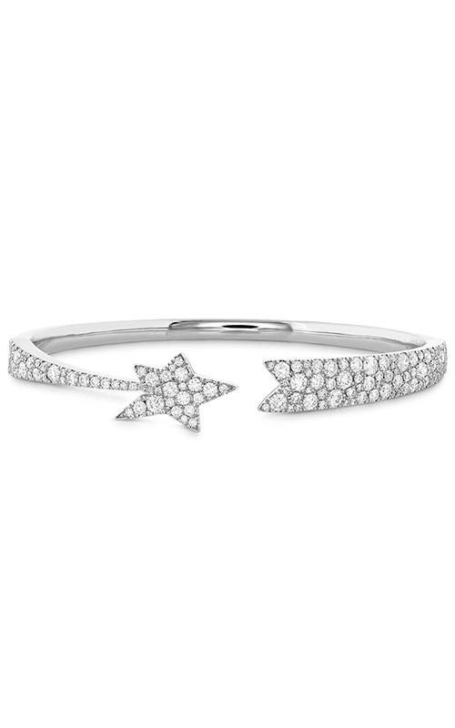 Illa Cosmic Diamond Bangle product image