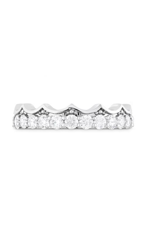 Diamond Bar Coronet Midi Band product image