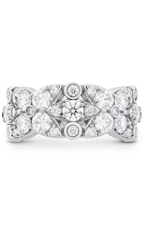 HOF Regal Diamond Ring product image
