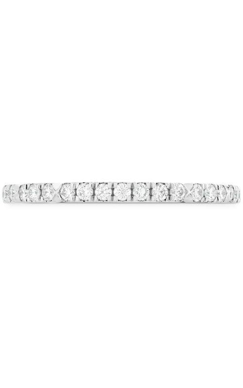 Cali Chic Diamond Band product image