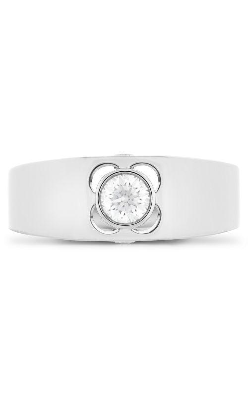 Copley Diamond Ring product image