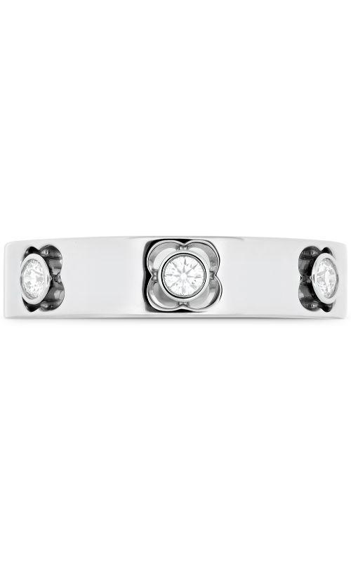 Copley Multi Diam Band 5mm product image