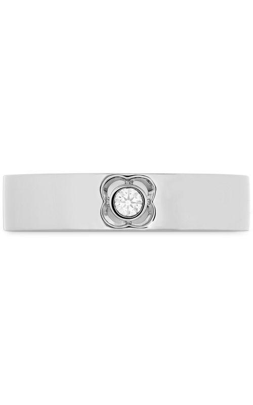 Copley Single Diam Band 5mm product image