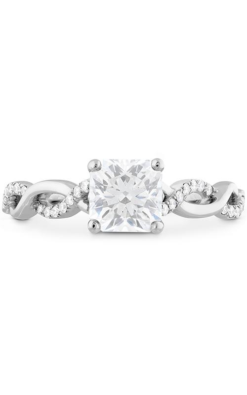 Destiny Lace Dream Engagement Ring product image
