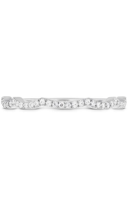 Destiny Lace Diamond Band product image