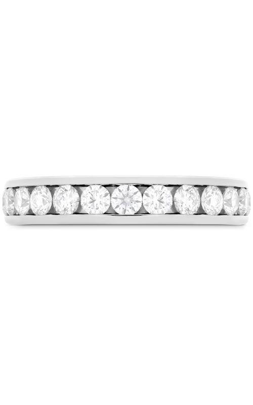 HOF Channel Diamond Eternity Band 2.85 product image