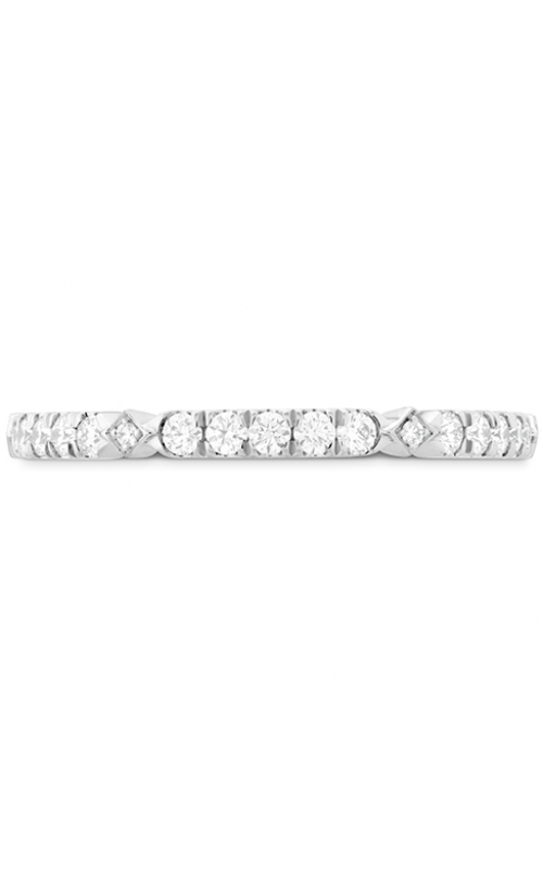 Cali Chic Diamond Accent Band product image