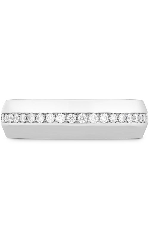 Coupled Eternity Band 6mm product image
