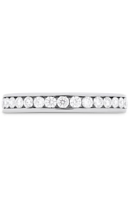 HOF Channel Diamond Eternity Band 2.0 product image