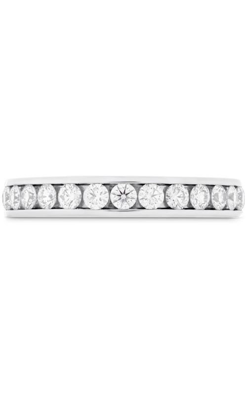 HOF Channel Diamond Band 2.5 product image