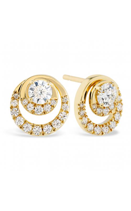 Optima Stud Earrings product image