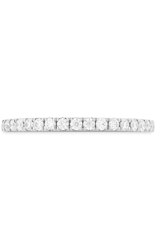 Cali Chic Rope Diamond Band product image