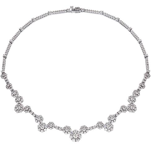 Beloved Necklace product image