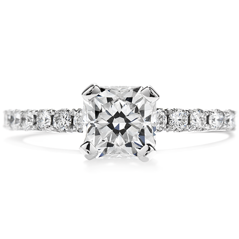 Enrichment Dream Engagement Ring product image
