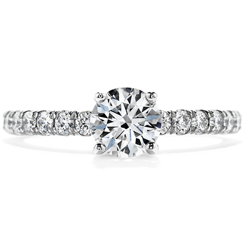 Enrichment Engagement Ring product image