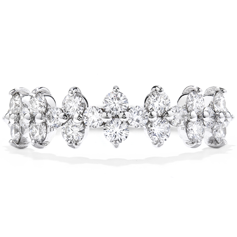 Diamond Bar Double Crown Band product image