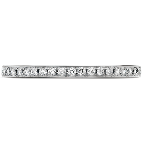 HOF Signature Diamond Band product image