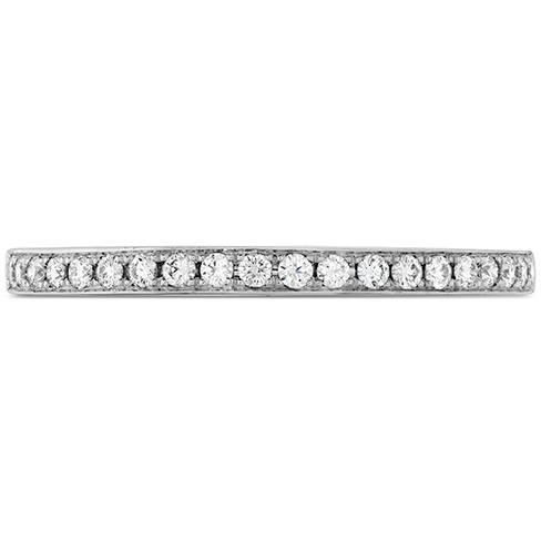 Illustrious Diamond Band product image