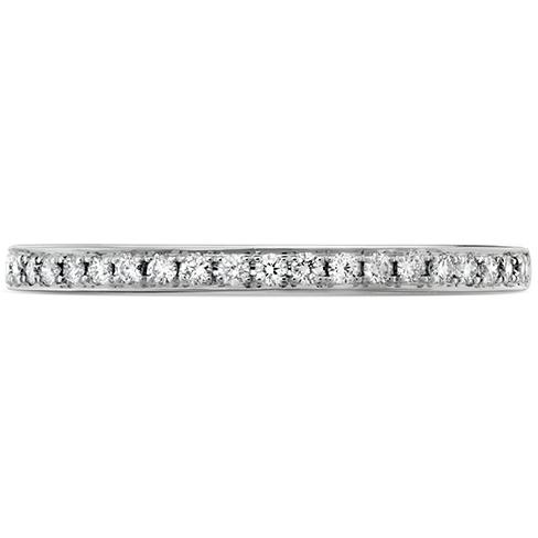 Optima Diamond Band product image