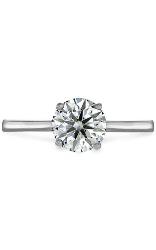 Hearts On Fire Simply Bridal HBRSBD00358WAA-N product image