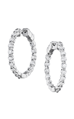 Henri Daussi Earrings FJ7 product image