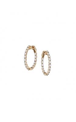 Henri Daussi Earrings FJ8 product image