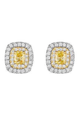 Henri Daussi Jewels Earring FCE6Y product image