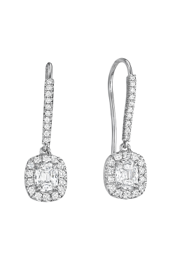 Henri Daussi Jewels Earring FCE7 product image