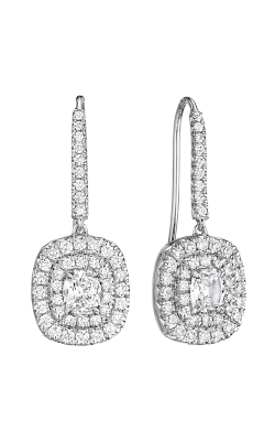 Henri Daussi Jewels Earring FCE10 product image