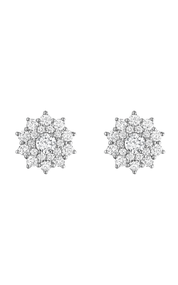 Henri Daussi Jewels Earring FS1 product image