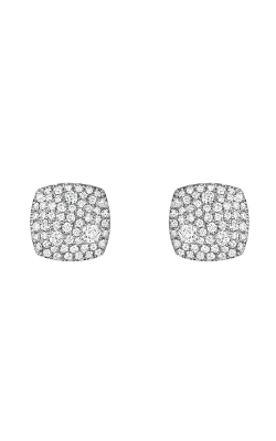 Henri Daussi Jewels Earring FS12 product image