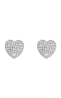 Henri Daussi Jewels Earring FS18 product image