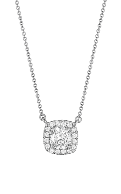 Henri Daussi Necklaces Necklace FCP1 product image
