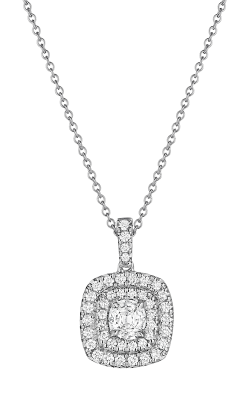 Henri Daussi Necklaces Necklace FCP7 product image