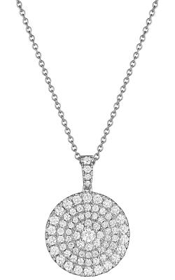 Henri Daussi Necklaces Necklace FSP6 product image