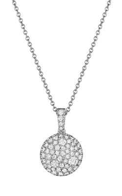 Henri Daussi Necklaces Necklace FSP9 product image