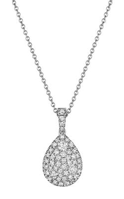 Henri Daussi Necklaces Necklace FSP15 product image