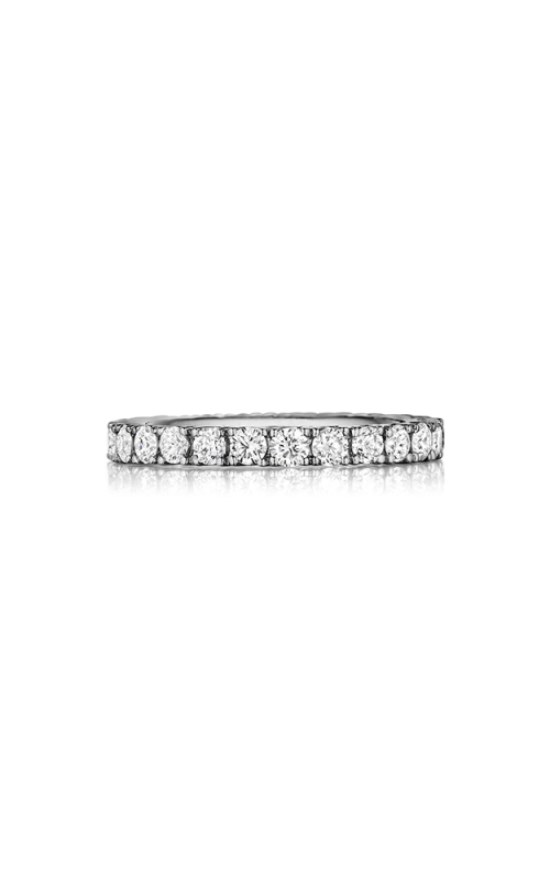 Henri Daussi Women's Wedding Bands Wedding band R12 E product image