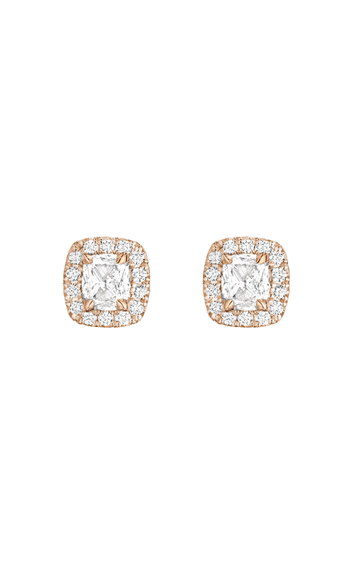 Henri Daussi Jewels Earring FCE2 product image